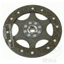 For BMW R 1200 C Independent ABS 2002 Clutch Disc ZF