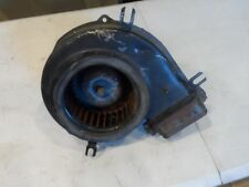 61 62 Chevy Belair Biscayne Impala Heater Blower Fan Housing Duct Hot Rod Used