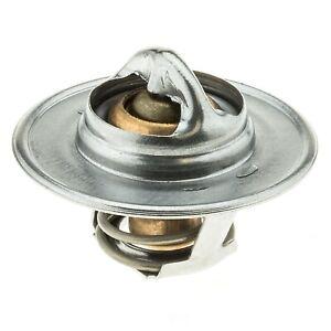 Engine Coolant Thermostat-Standard Coolant Thermostat Motorad 200-170