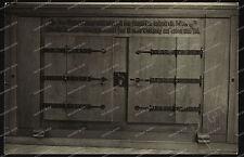 Jagdschloss Carinhall-Templin-Groß Dölln-see-Hermann Göring-Robert Kropp-5