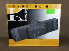 Kaces Keyboard Bag 76 Note New! Free Shipping!
