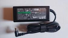 SONY AC Adaptor 16V (VGP AC16V14 USED)