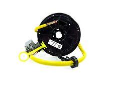 NEW OEM Mazda Steering Wheel Clock Spring 1FBA-67-671 B2300 B3000 B4000 2006-09