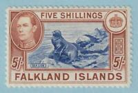 FALKLAND ISLANDS 94  MINT HINGED OG * NO FAULTS EXTRA FINE!