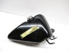 03 Harley Davidson XLH 883 Standard Sportster used Oil Tank 62888-99