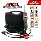 12V 24V Car Truck Electrical Circuit Power probe Tester Volt AVOmeter Diagnostic