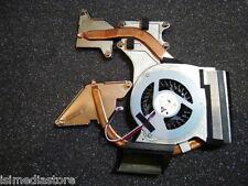 Fan cooling SAMSUNG R520 R522 E252 lüfter  kühler