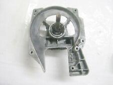 Craftsman 358795791 Hedge Trimmer Crankcase Crankshaft Assembly Part 530071681