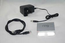Ring camera Power Kit / POE Adaptor injector