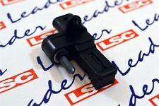 Peugeot 207/308/3008 & 5008 Crankshaft Position / Speed Sensor 1920.LR New