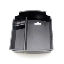 17-18 FOR Hyundai Kona Accessories Console Armrest Storage Organizer Holder Box