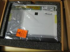"DELL SAMSUNG LTN150XG-L06-V00 15"" XGA LAPTOP LCD SCREEN DPN DCN RD997 0RD997"