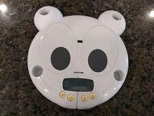 Salter Model 914 Baby Infant Digital Scale Base Only