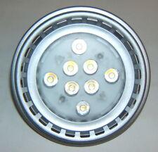 LED Bulb Philips AR111 LV (10Watt) 12Volt AC Quality Energy Saver Only £10