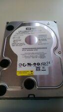 "Western Digital WD5000AAKS 500 GB,Internal,7200 RPM,3.5""..."