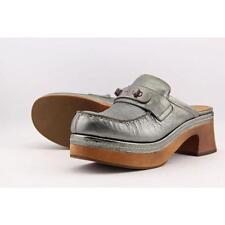 Zapatos planos de mujer Coach talla 40.5