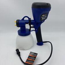 New Listinghomeright C800971 Super Finish Max Extra Fine Hvlp Sprayer