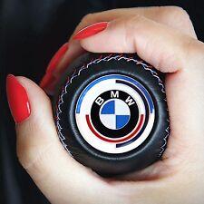 BMW `70s MTECH GEAR STICK SHIFT KNOB E90 E60 E46 E39 E36 E34 E28 E24 M3 M5 M6