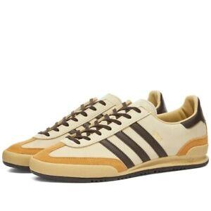 Adidas CORD sand, dark brown