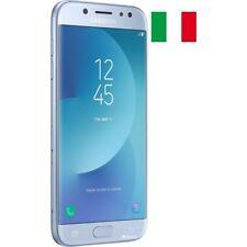 SAMSUNG GALAXY J5 2017 SM- J530 16GB BLU/SILVER GARANZIA ITALIA NO BRAND