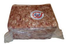 Ciccioli romagnoli Zironi 2 kg ROVERSI FERRARA