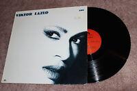 """VIKTOR LAZLO """"She"""" Original von 1985, Pop-Jazz, ex/vg+, Top-Zustand"""