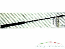 ALFA romeo 147 GT spider 939 original antennes chef antenne Filetage m5 51896048