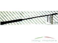 Fiat Stilo Bravo (198) Punto ( 199 ) original Antennenleiter Antenne M5 51896048