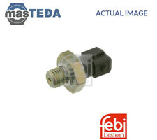 FEBI BILSTEIN OIL PRESSURE SENSOR GAUGE 06033 P NEW OE REPLACEMENT