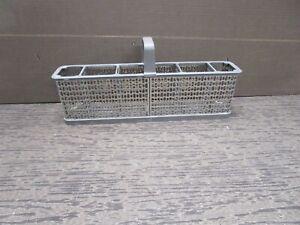 Maytag Dishwasher Silverware Basket W10552271, PS9494672
