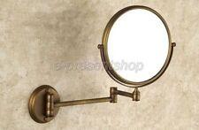 Brass Frame Bathroom Mirrors