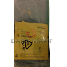 Brand New TURCK NI5-M12-AP6X Embeddable Inductive Proximity Switch Threaded PNP