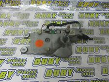 MOTEUR ESSUIE GLACE ARRIERE REF.90341913 OPEL ASTRA (91-97)