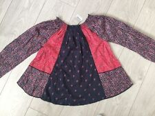 Floral NEXT Shirts & Blouses (2-16 Years) for Girls