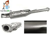 ORIGINAL Dieselpartikelfilter Rußpartikelfilter DPF Ford Mondeo,Galaxy,S-Max