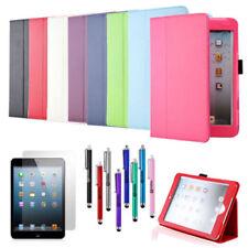 Carcasas, cubiertas y fundas fundas con soporte iPad mini 2 para tablets e eBooks