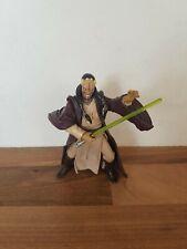 Star Wars Power of the Jedi Eeth Koth Figure POTJ