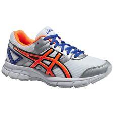 Zapatos de Deporte para Jóvenes ASICS | eBay