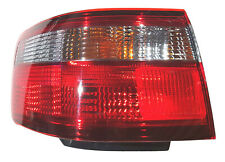 *NEW* GENUINE TAIL LIGHT LAMP for TOYOTA CAMRY SXV20 WAGON 7/1997-7/2002 LEFT LH