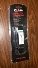 POLAR WearLink+ Transmitter Strap Size XS-S NEW crumpled package Accessories