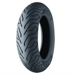 Neumático 150-70-13 Michelin (Motorizado) para Scooter Honda 600 Fjs Ala ABS 2