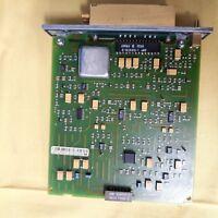 HP/Agilent_5086-7951: Channel Sampler (AS-IS)