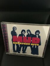 Mud ‎– Greatest Hits