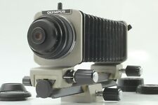 【Near Mint】Olympus OM System Macro 20mm f2 OM Auto Bellowes from Japan #227