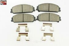 Promax 21-1338 Frt Ceramic Brake Pads