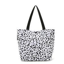 Unbranded Unisex Bags & Backpacks