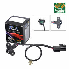 Herko Engine Crankshaft Position Sensor CKP2037 For Chrysler Dodge 2001-2005