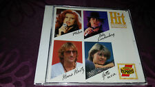 CD Hit Collection Volume 5  - Album
