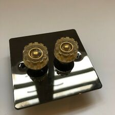 Guitar Knob Lighting Switches, Dimmers, Rotary Knobs, Plugs