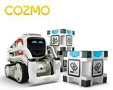 Anki Cozmo Fun Robot For Kids.